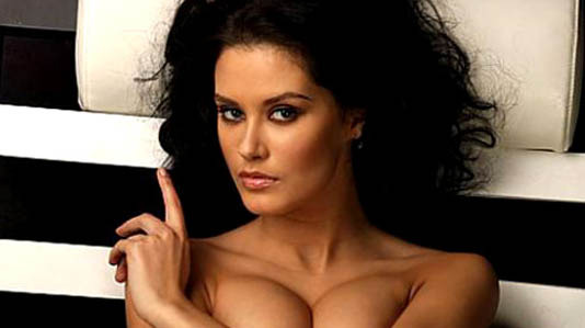 Аватар порно с Катарой. » FuckBox.org порно видео, секс