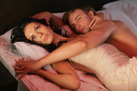 seksualnaya-energetika-kto-kogo-hochet