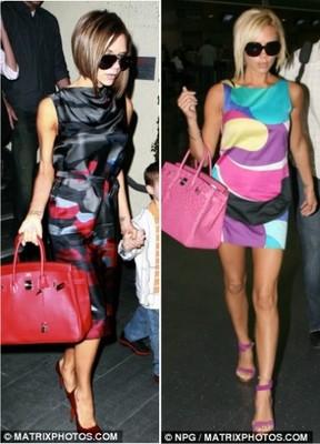 a7c20688ce29 Hermes Birkin - самая дорогая в мире сумка Виктория Бекхэм МОДА.