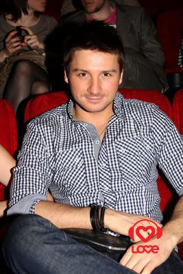 http://download.loveradio.ru/pub/326831.jpg