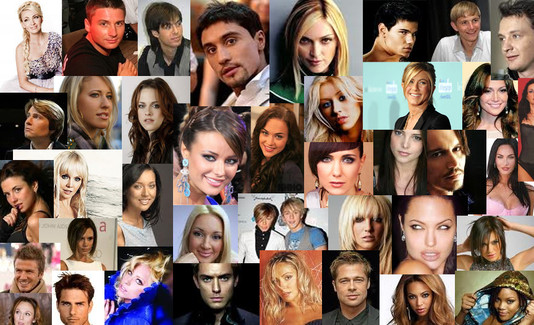 http://download.loveradio.ru/pub/337319.jpg