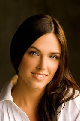 Самая сексуальная девушка планеты в 2010