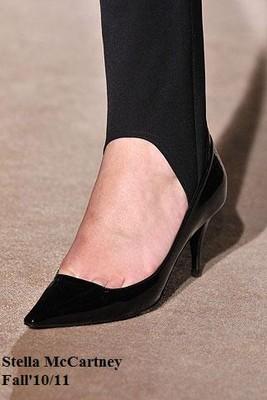 ботинки форменные для речного училища купить