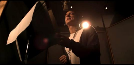 Eminem feat. Lil Wayne -