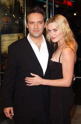Кейт и Сэм