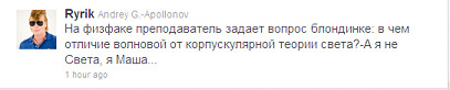 Твитт Аполлонов