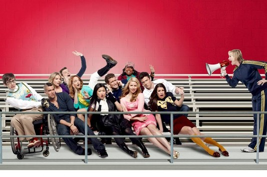 «Хор» («Glee»)