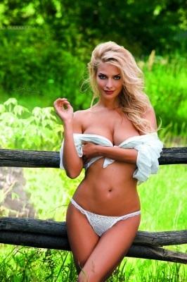 Самые сексуальные девушки в россии