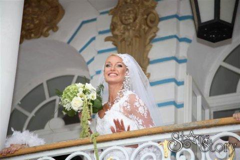 Love Radio: Свадьба Волочковой джастин бибер свадьба