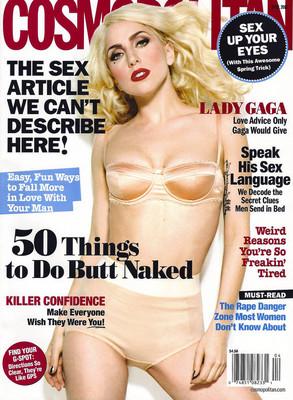 Lady-Gaga-Cosmopolitan-US