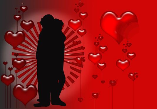 Что подарить любимому мужчине на День Святого Николая 2014 изоражения
