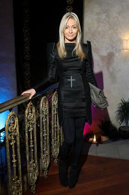 Марина Далидзе победитель