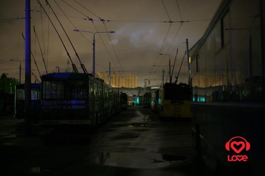 Павел Воля и Ёлка сняли клип на совместную песню «Мальчик»
