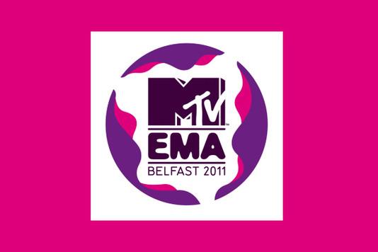MTV VMA 2011
