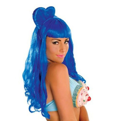 Костюмы «Lady GaGa» и «Арнольд Шварценеггер» стали самыми популярными в преддверии Хэллоуина