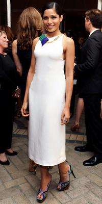 Сам�е ��ил�н�е звезд� Голлив�да �оп5 главн�� модни�