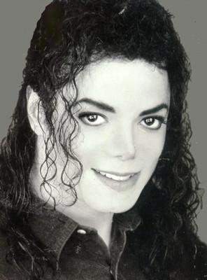 Кровать, на которой умер Майкл Джексон, будет продана с аукциона