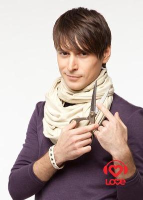 Антон трапезин уроки шитья