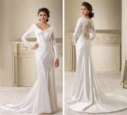 Платье свадебное сумерки фото