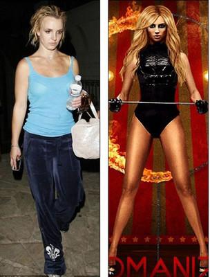 похудеть за месяц на семь кг