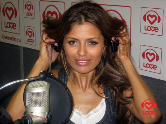 http://download.loveradio.ru/pub/641819.jpg