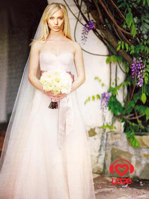 Платье для Джоли №3