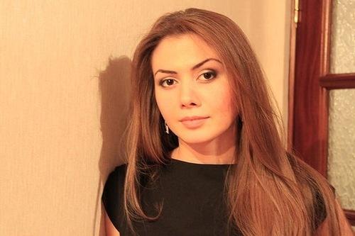 осетинские проститутки видео