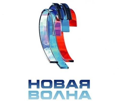 «Новая волна 2012»