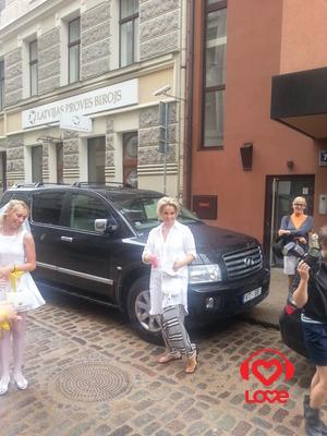Новая Волна 2012. Блог Максима Привалова. Калманович