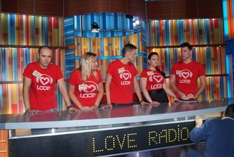kazino-olimpiya-foto-love-radio