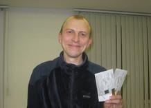 Бабуров Алексей