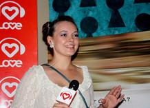 Ольга Мажара