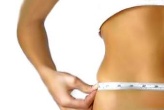 Как после выкидыша похудеть