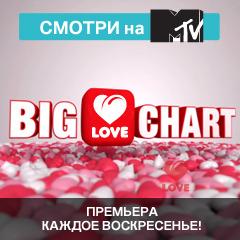 love radio 20