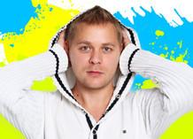 Dj Love Radio Степан Горский