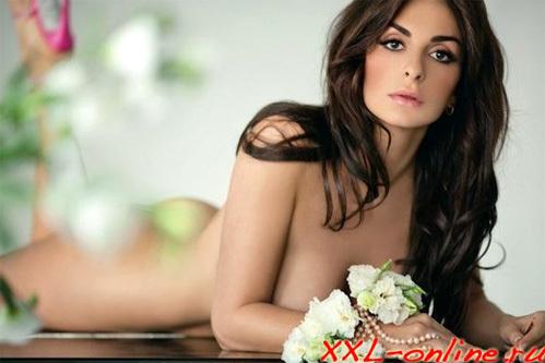 голые comedy woman фото