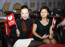 BIG LOVE SHOW покорило Казахстан