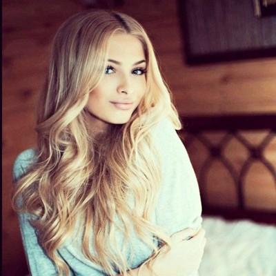 blondinki-iz-vkontakte-foto