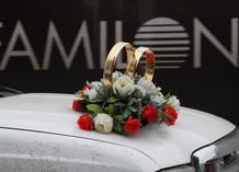 12.12.12 - Свадьба Твоей Мечты в Санкт-Петербурге