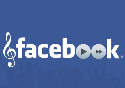 биржа лайков на фейсбук