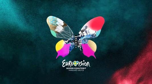 Представлены логотип и слоган Евровидения 2013